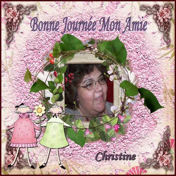 Image du Blog lesimagesdechristine.centerblog.net